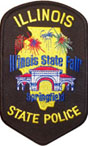 State Fair Patch