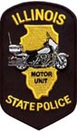 Motor Unit Patch