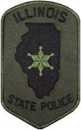 ISP Patch - Subdued